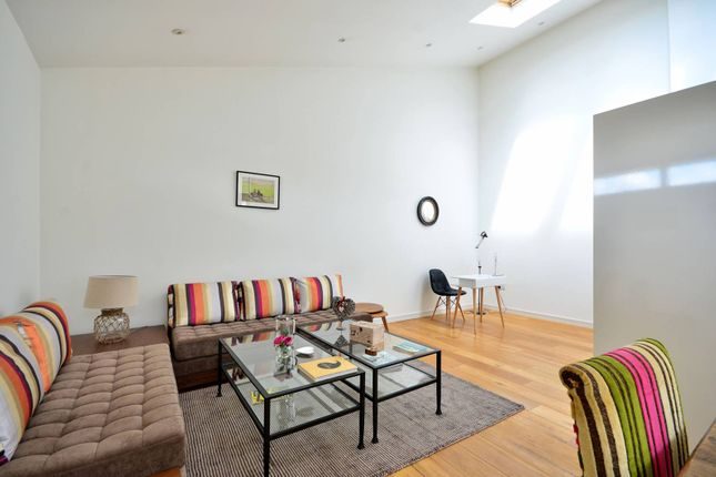 Thumbnail Property to rent in Zulu Mews, Little India