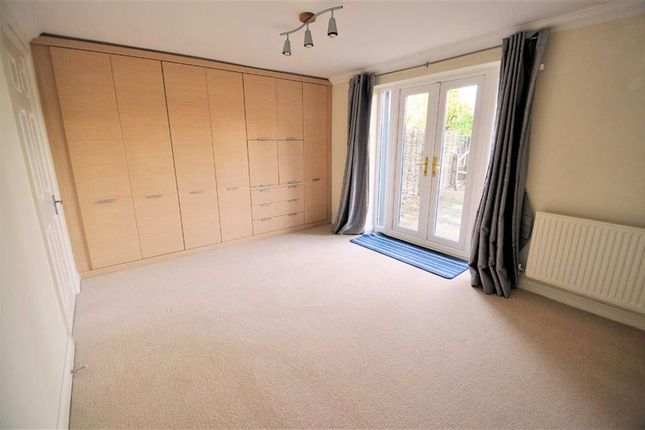 Bedroom 2 of Old Mill Place, Wraysbury, Berkshire TW19