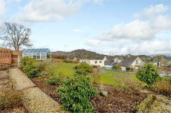 Property For Sale Grange Over Sands Cumbria