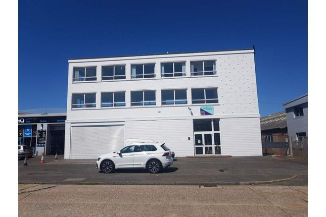 Thumbnail Light industrial to let in Galen House, Rustington