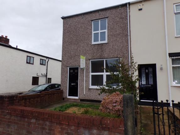 Thumbnail Flat for sale in Leigh Road, Westhoughton, Bolton, Greater Manchester