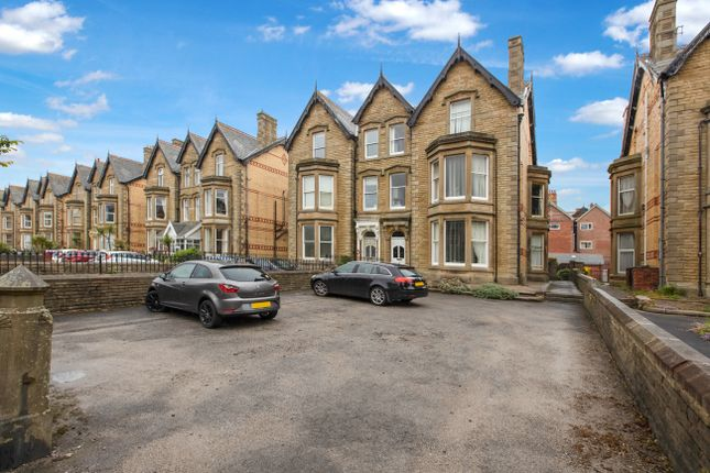 Thumbnail Semi-detached house for sale in Clifton Drive North, Lytham St. Annes