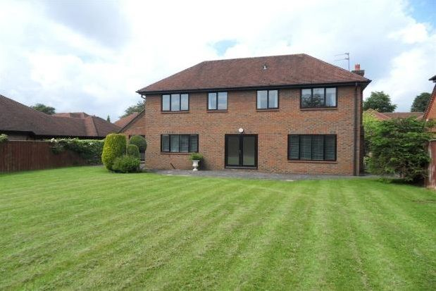 Thumbnail Property to rent in Greystoke Park, Gosforth, Newcastle Upon Tyne