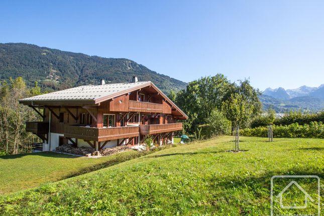 Properties for sale in morillon samo ns bonneville - Office tourisme morillon haute savoie ...