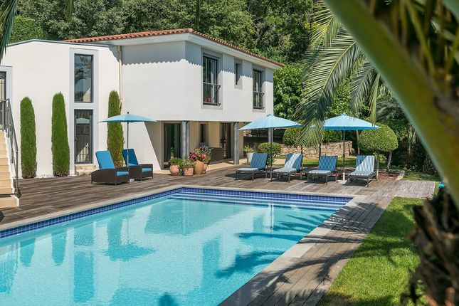 Villa for sale in Mouans-Sartoux, French Riviera, France