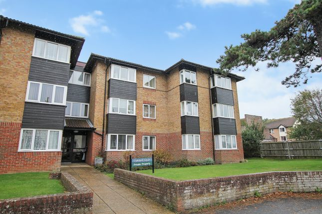 Thumbnail Property for sale in Buckingham Road, Shoreham-By-Sea, West Sussex