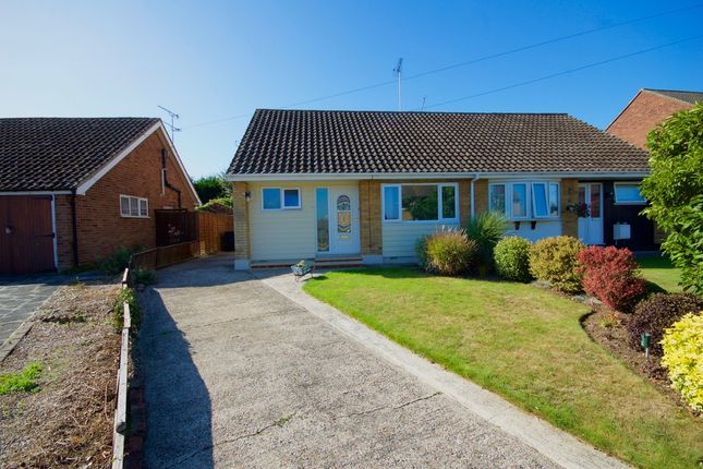 Lathcoates Crescent, Great Baddow, Chelmsford CM2