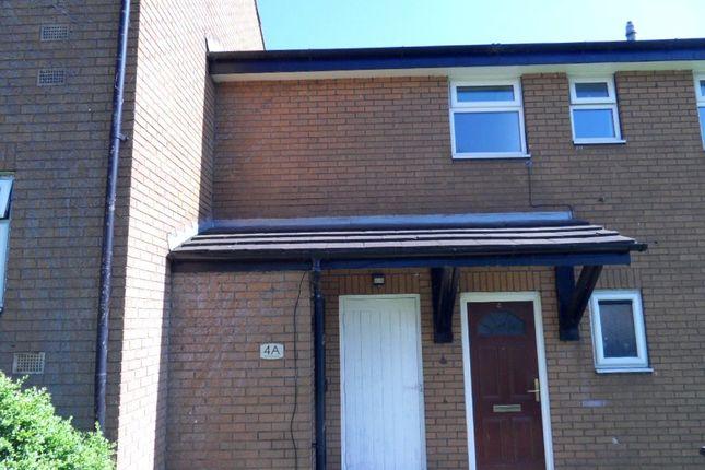 Picture No. 13 of School Lane, Dewsbury, West Yorkshire WF13