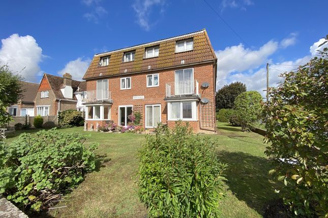 Downsview, Coppice Avenue, Eastbourne, East Sussex BN20