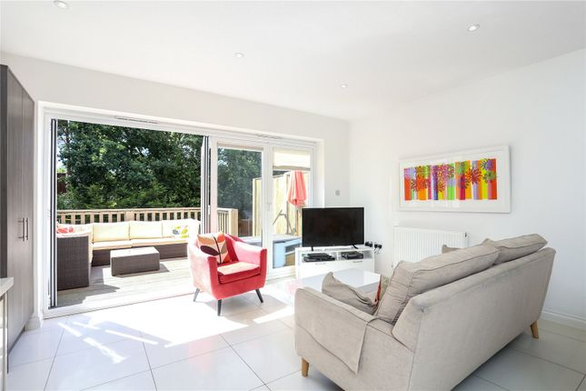Picture No. 14 of Brooklands Road, Weybridge, Surrey KT13