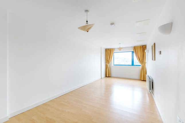 1 bed flat to rent in College Road, Harrow On The Hill, Harrow HA1
