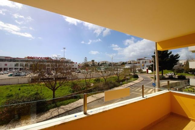 4 bed apartment for sale in Portimão, Portugal