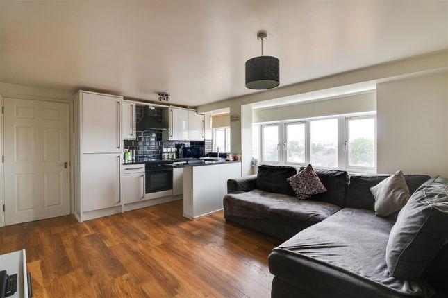Lounge Opt 2  of Dock Road, Tilbury RM18