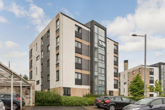 Thumbnail Flat to rent in Firpark Close, Dennistoun, Glasgow