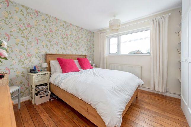Bedroom 2 of The Gardens, Sand Street, Milverton, Taunton TA4
