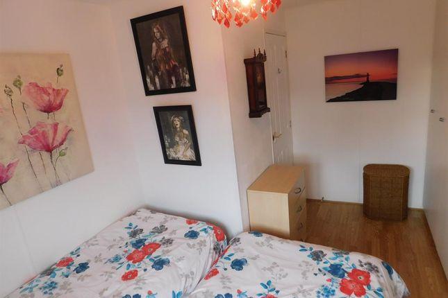 Bedroom 2B of Kingfisher Drive, Beacon Park Home Village, Skegness PE25