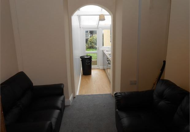 Picture 2 of Western Street, Sandfields, Swansea SA1