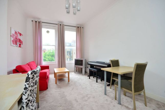 2 bed flat for sale in Courtfield Road, South Kensington