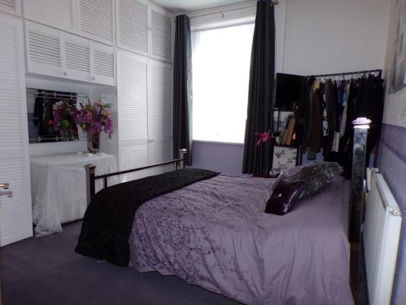Bedroom 1 of Cakemore Road, Rowley Regis, Birmingham, West Midlands B65