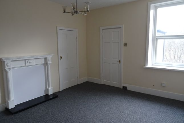 Lounge of Stuart Terrace, Felling, Gateshead NE10
