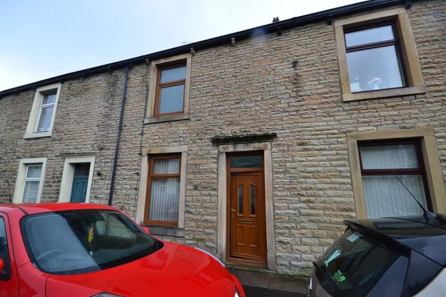 3 bed terraced house to rent in Woone Lane, Clitheroe BB7