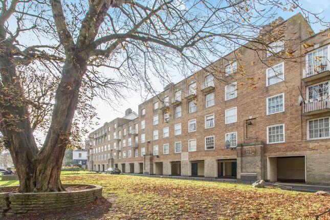 3 bed flat for sale in Upper Park Road, Belsize Park