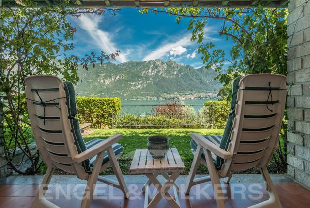 2 bed villa for sale in Bellagio, Lago di Como, Ita, Bellagio, Como, Lombardy, Italy