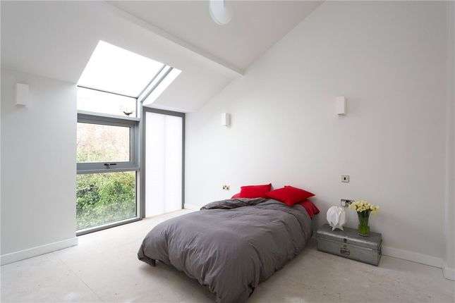 Detached house for sale in The Green, Acomb, York