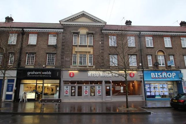 Thumbnail Room to rent in High Street, Orpington, Kent