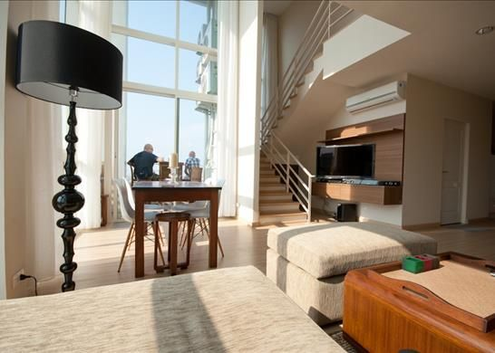 3 bed apartment for sale in Superb Duplex At The Lighthouse Condominium With Amazing River Views