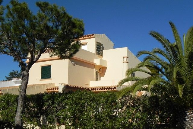 4 bed villa for sale in Portugal, Algarve, Vilamoura