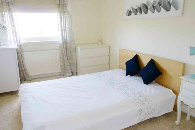 Bedroom of Capelrig Drive, Calderwood, East Kilbride G74