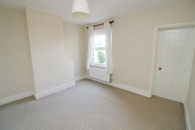 Bedroom Two of York Road, Reading RG1