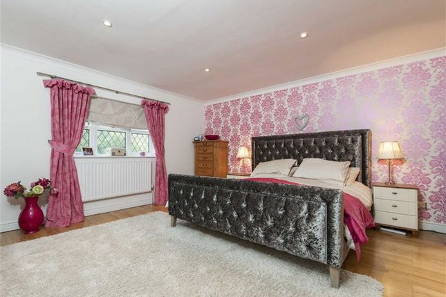 Room To Rent In South Normanton