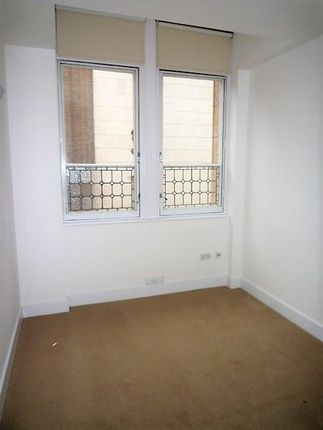 Bed A of Rutland Street, Leicester LE1