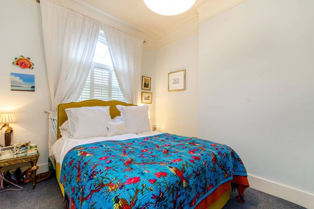 Thumbnail Flat for sale in Gipsy Hill, Crystal Palace