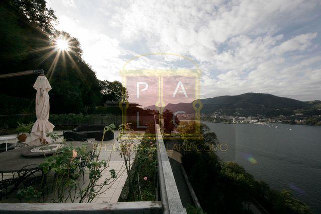 4 bed apartment for sale in Como, Lake Como, Lake Como, Lombardy, Italy