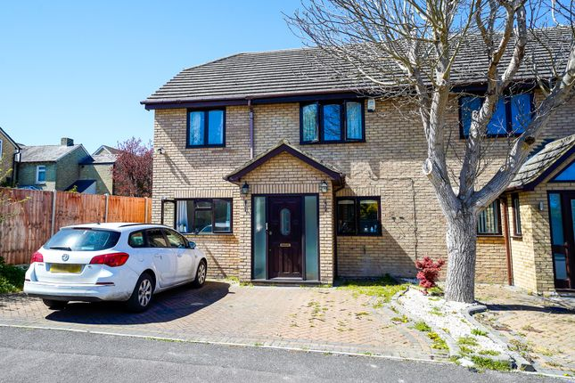 Houses to Let in Royston, Hertfordshire - Homes to Rent in Royston,  Hertfordshire - Primelocation