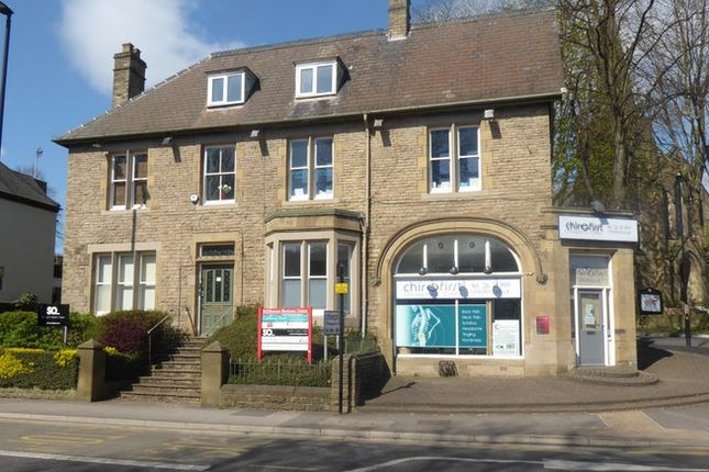 Office for sale in Millhouses Business Centre, 2-4 Abbeydale Road South, Millhouses, Sheffield