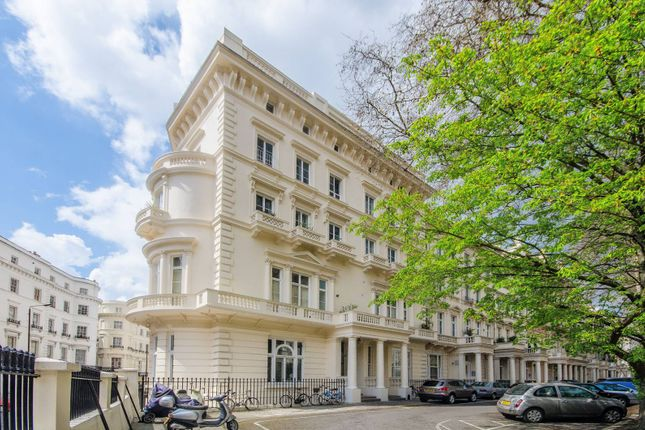 Homes for sale in westbourne terrace london w2 buy for 3 westbourne terrace lancaster gate london