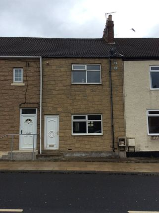 Thumbnail Property to rent in Church Street, Wingate