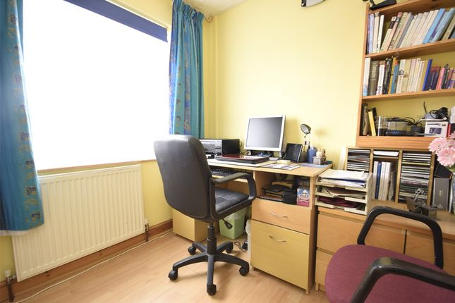 Bedroom 3 of Chiphouse Road, Kingswood, Bristol BS15