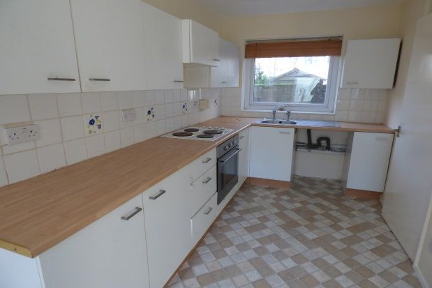 Thumbnail Terraced house to rent in Peridot Close, Roe Lee, Blackburn