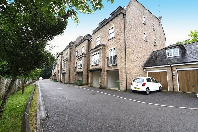 Flat for sale in The Chimes, Bearsted, Maidstone