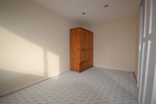 Thumbnail Room to rent in Kings Road, Chelmsford