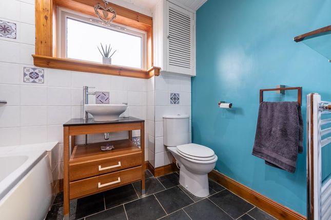 Lev0932Smg Bathroom