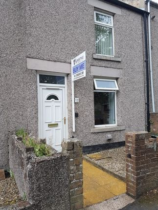 Photo 8 of Hargill Road, Howden Le Wear, Crook DL15
