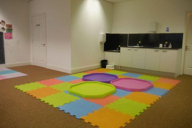 Photo 10 of Pixie's Play Den, Saville Street West, North Shields NE29