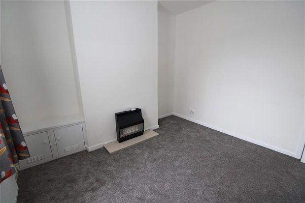 Lounge of Wilbraham Street, Preston PR1