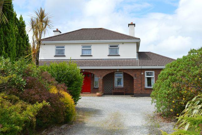 Stonebridge House, Greenlake, Murrintown, Wexford